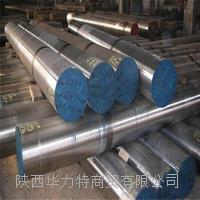 西安022cr23ni4mocun(s32304)不锈钢管