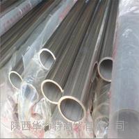 西安不锈钢给排水管