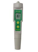 KL-033 笔式高精度酸度计-——防水、可换电极