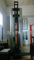 钢管扣件试验机,脚手架扣件试验机,WDW-100JE钢管扣件试验机