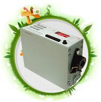 CCD1000-FB防爆型实时粉尘检测仪 CCD-1000防爆粉尘检测仪 奥斯恩CCD1000-FB防爆粉尘仪