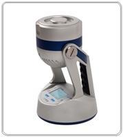 空气浮游菌采样器手持式ZR-2050A空气浮游菌采样器 压缩空气浮游菌采样器 空气浮游菌采样器手持式ZR-2050A空气浮游菌采样器 压缩空气浮游菌采样器