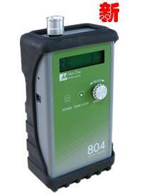 MetOne804供應商,MetOne804商機--無塵室用MetOne804塵埃粒子計數器 MetOne804供應商,MetOne804商機--無塵室用MetOne804塵埃粒子計數器