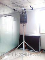 小学校园气象站 校园自动气象监测站 学校校园气象观测站OSEN-Q