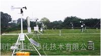農業土壤墑情自動檢測設備 OSEN