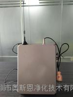 學校幼兒園空氣質量監測系統 室內環境監智能環境監控系統OSEN-ZH100 OSEN-ZH100