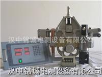 传感器、拉压力传感器,测力柱式传感器、钢缆张力传感器、五七张力传感器,测井天地滑轮专用张力计,5700系统配套张力计 JC-LY-02