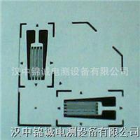 电阻应变计、教学材料、实验采集、传感器用应变片、自控系统 120-2BA/3BA/4BA/6BA