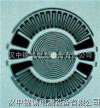 电阻应变片、圆膜片、压力传感器用应变计 BE/BF/BZ/BQ-()KA