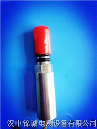 溅射薄膜压力传感器、高温压力传感器、石油测井传感器、内燃机用压力传感器、装载机用压力传感器、实验机用压力传感器 JSM-YL-01/100MPa