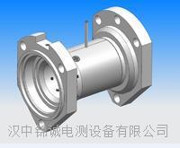 扭矩传感器、力矩传感器、静态扭矩传感器 JC-NJ-01