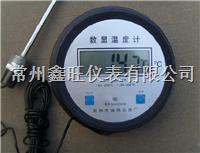 数字显示温度表生产厂家