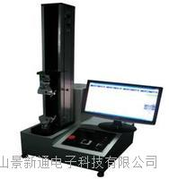 电脑式胶带剥离强度试验机 塑料膜剥离强度测试仪 JX-5071