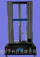 电脑式胶带剥离强度试验机 胶带剥离强度测试仪 JX-5071