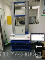 厂家直销建筑材料拉力试验机 厂家报价建筑材料拉力测试仪 JX-6010