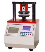 边压强度试验机 纸板边压强度测试仪 JX-5012-A