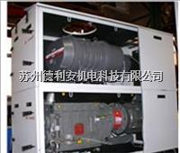 BOC EDWARDS GV600-EH2600真空泵维修