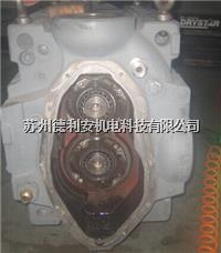 BOC  EDWARDS GV600-EH4200