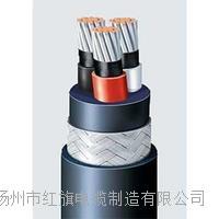 海上平臺電纜 CEPJ/NSC,CEPJ95(85)/NSC;