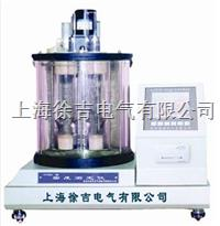 SCMD2001密度自动测定仪  SCMD2001