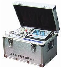 SCTD1003型体积电阻率全自动测定仪 SCTD1003型