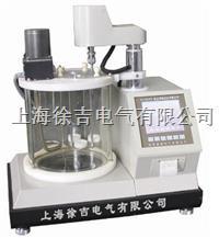 SCPR1502石油产品破/抗乳化自动测定仪 SCPR1502