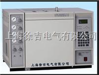 SCQS900绝缘油专用色谱仪 SCQS900
