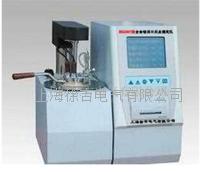 BS2007型全自动闭口闪点测定仪 BS2007