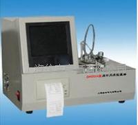 DH2014型闭口闪点低温器 全自动闪点测定仪 DH2014型