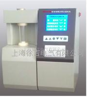 ND2013型全自动凝点倾点测定仪 ND2013