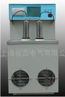 ZD2009型全自动浊点测定仪 ZD2009