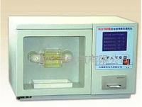 WJY2003型全自动油耐压测定仪 WJY2003