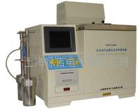 WQY2005全自动汽油氧化安定性测定仪 WQY2005