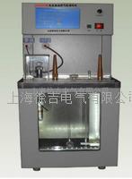 JXQ2013型变压器油析气性测定仪  JXQ2013
