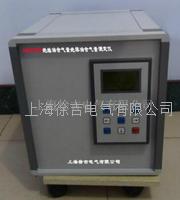 HQY2012绝缘油含气量绝缘油含气量测定仪 HQY2012