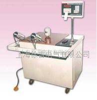 WRY-3型微机润滑油氧化安定性测定仪 WRY-3