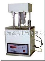 BFS-1型石油产品锈蚀腐蚀测定仪  BFS-1型