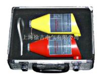 指针式无线高压核相仪 SIR-6000S