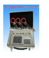 电能综合测试仪(LCD320*240) HSDZC