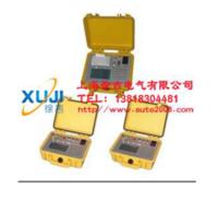 计量装置综合测试系统(一拖二) YW-JZC