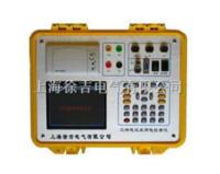 多功能用电检查仪(台式) YW-FXY3