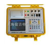 电能质量分析仪(台式) YW-DZ