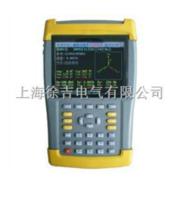 三相电能表现场校验仪(手持) YWDCY-3