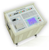 输电线路工频参数测试系统 BOLP