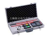 核相仪,无线核相仪,全智能无线高低压语音核相仪 KT6900B