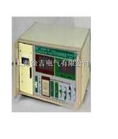 实验室直流电阻器 ZX25a