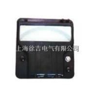 电动系交直流安培 0.1级D4型