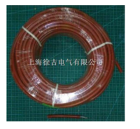 硅橡胶高压线 AGG-AC-1KV