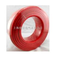 硅橡胶高压安装线 AGG-AC