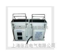 简易升降变压器 RT型